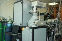 Atomic layer deposition system Ultratech/CambridgeNanoTech Fiji 200