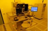 Mask Aligner, NanoImprint Lithography SÜSS MicroTec MA8/BA8 Gen3
