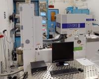 Plasma Enhanced CVD of Si-based materials Oxford Instruments Plasma Technology PlasmaPro 100